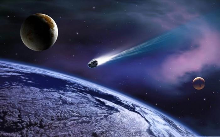 meteorityi-rossiya-faktyi