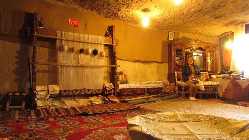 peshheryi-kitay-populyarnoe-zhile