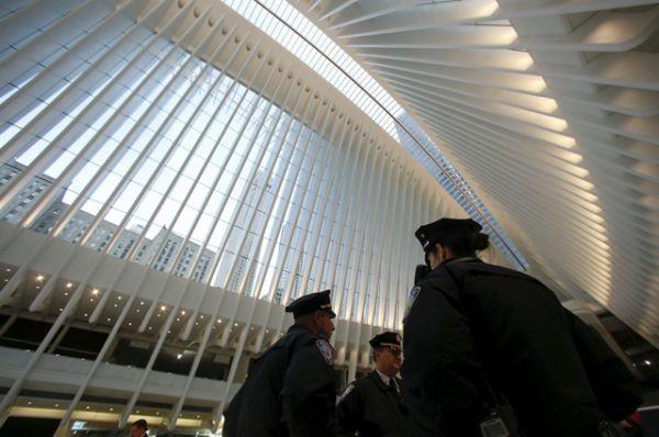 oculus-samaya-dorogaya-stantsiya-metro