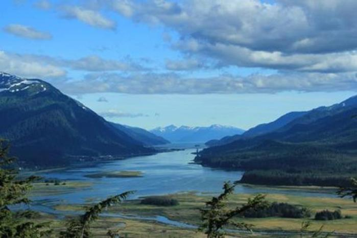glacier-gardens-alaska
