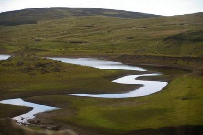 loughareema-lake-ireland