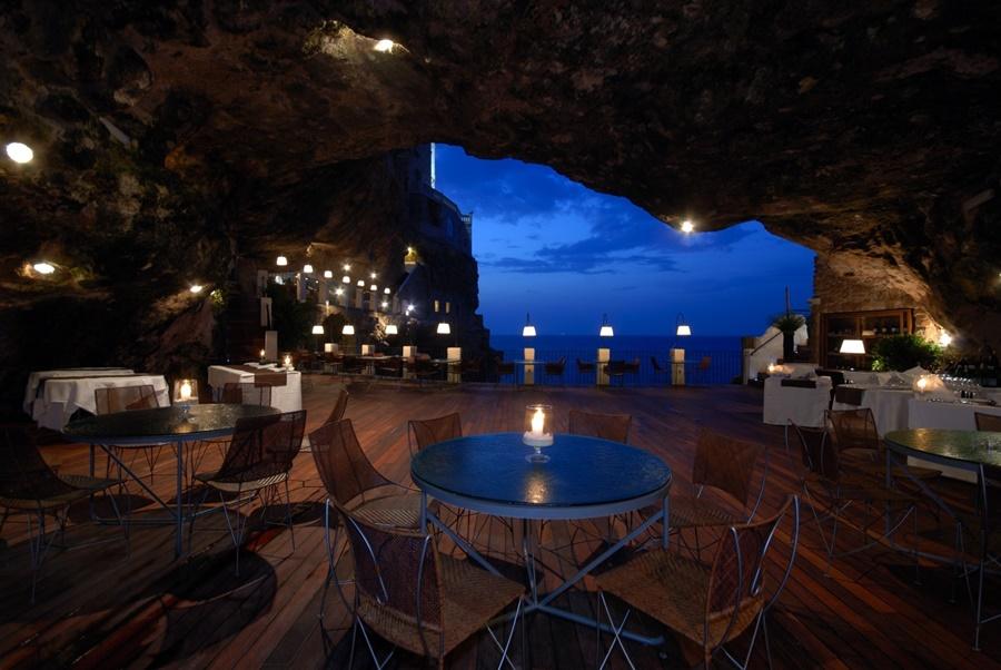 grotta-palazzese-italyanskiy-otel