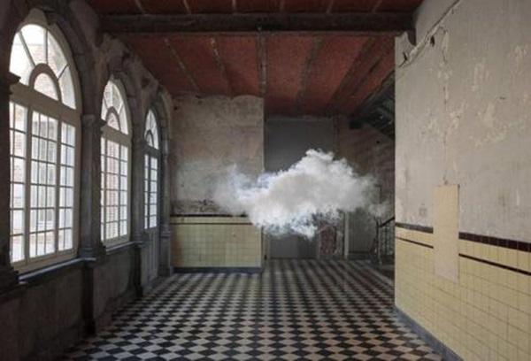 iskusstvennyie-oblaka-pomeshhenii