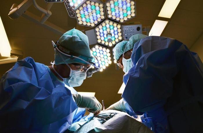 operatsiya-peresadka-organov-pishhevareniya
