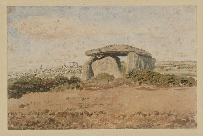 dolmenyi-postroenyi-drevnosti