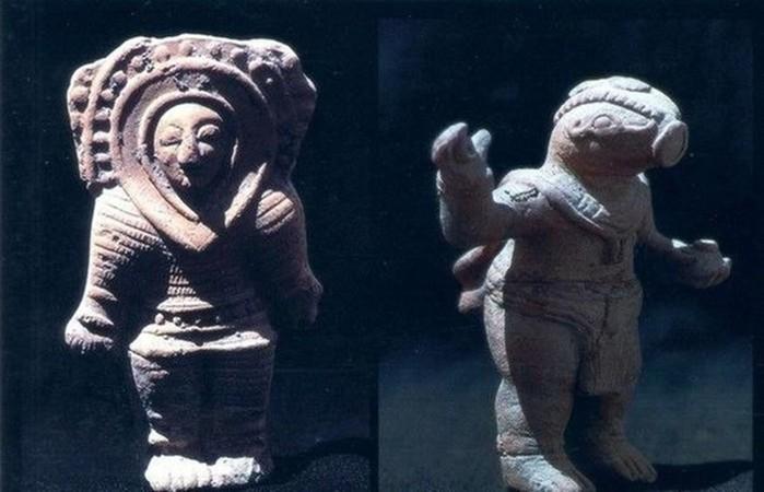 paleokontakt-neveroyatnyie-artefaktyi