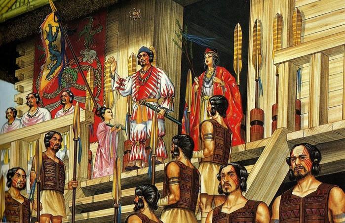 samyie-drevnie-gosudarstva
