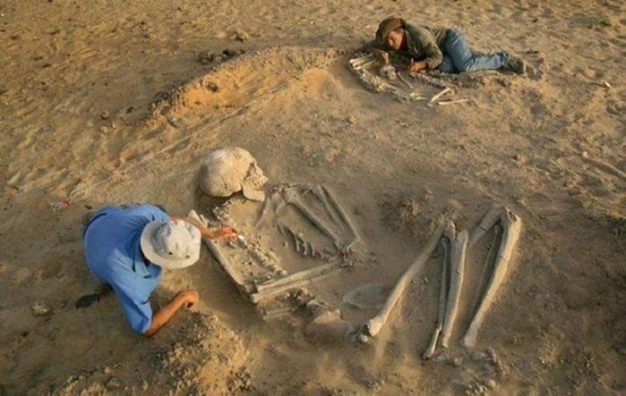 unichtozhenie-skeletov-gigantov