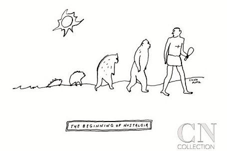 karikaturyi-gipotezyi-evolyutsii