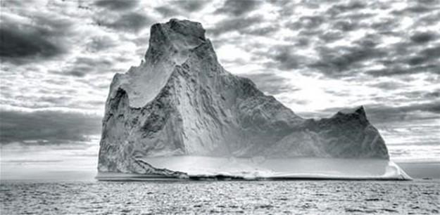 zamorozhennaya-krasota-arktiki