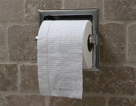 istoriya-tualetnaya-bumaga