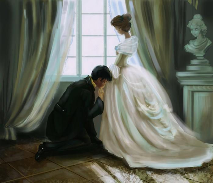 lyubovnyie-istorii-rossii