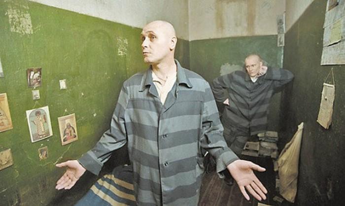 Маньяк «Фишер Удав», которого до ужаса боялся каждый московский школьник