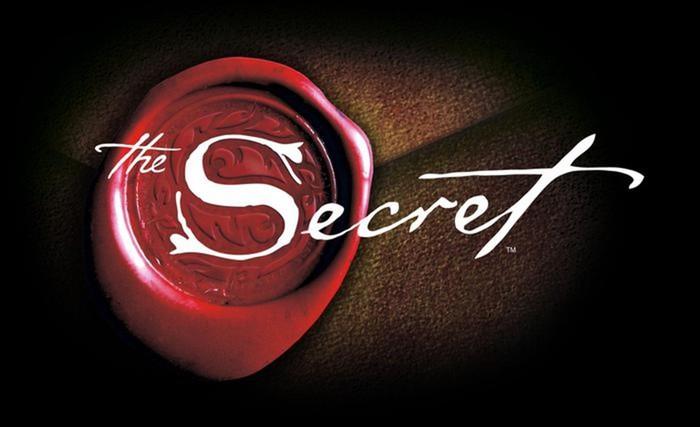 Фильм Секрет - смотреть или нет? О чем он и какие тайны открывает