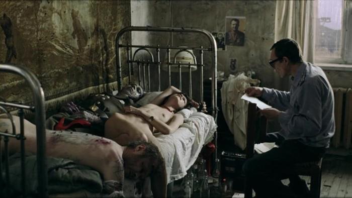 Маньяк «Фишер-Удав», которого до ужаса боялся каждый московский школьник