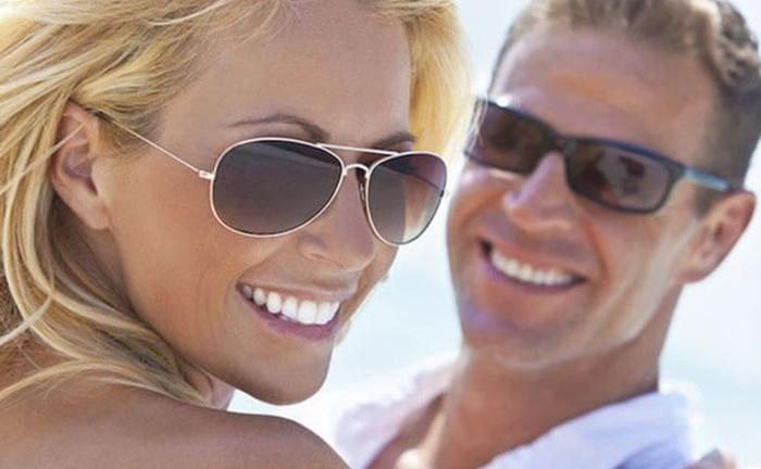 Как правильно улыбаться: советы имиджмейкеров и упражнения