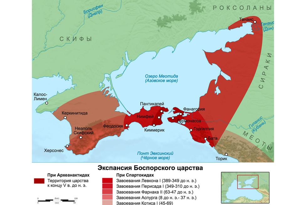 Крым_2.jpg