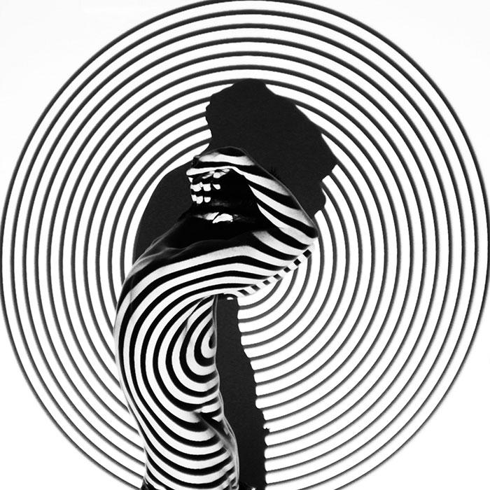 Игра теней, Фото: Оскар Хименес