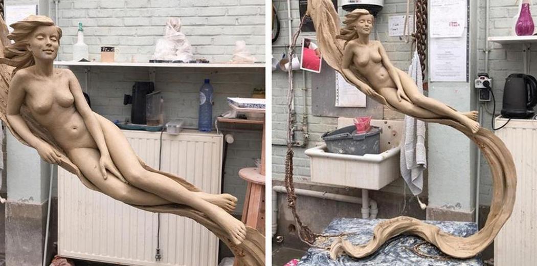 kitajskij-skulptor-lepit-zhenshhin1021