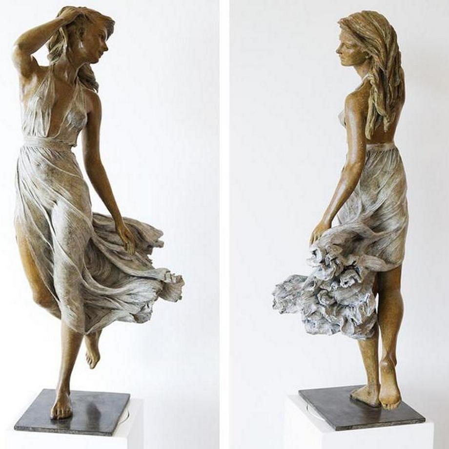kitajskij-skulptor-lepit-zhenshhin1157
