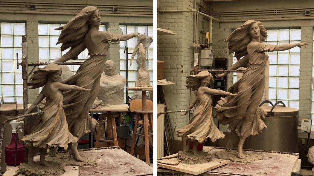 kitajskij-skulptor-lepit-zhenshhin684