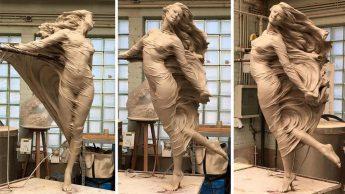 kitajskij-skulptor-lepit-zhenshhin738