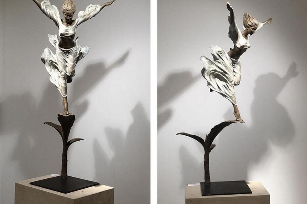 kitajskij-skulptor-lepit-zhenshhin957