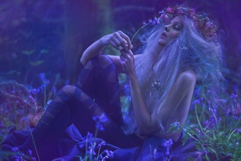temnaja-krasota-ujelskih-lesov-13