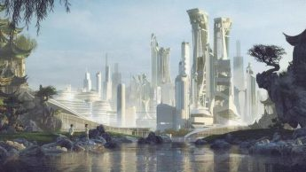 stefan-morrell-cityscape